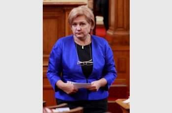Парламентът прие вдигането на данъка за цапащите коли