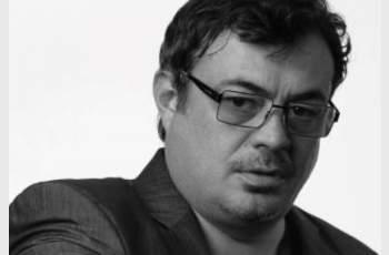Втора градска болница издаде за нов проблем с Ласкин