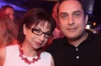 Цветанка Ризова забъркана в интрига с млад и женен доктор