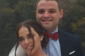 Столетницата БСП ожени младежкия си лидер СНИМКИ