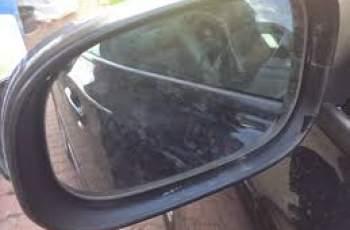 Пиян изпотроши 13 автомобила във Велинград
