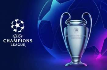Здрави битки в Шампионската лига тази вечер!