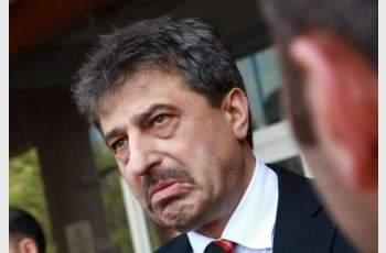 Куха фирма на Цветан Василев получила пари от фалиралата КТБ