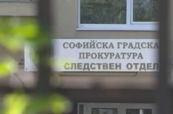 Прокуратурата обвини Иво Прокопиев в пране на пари