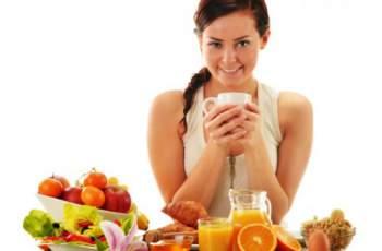 Вземането на витамини не ни прави по-здрави