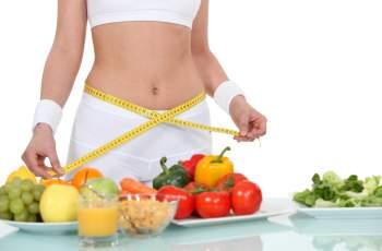 10 трика как да задържим желаното тегло след диета