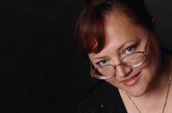 Изплува жестока травма от миналото на Ваня Костова