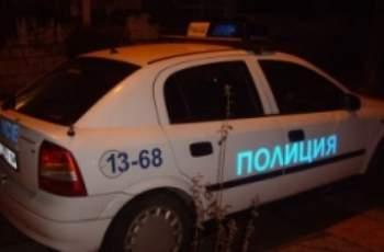 Жертва на пътя Хасково - Пловдив при челен удар