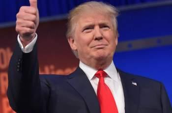 Междинните избори в САЩ: Ще засили ли Тръмп властта си