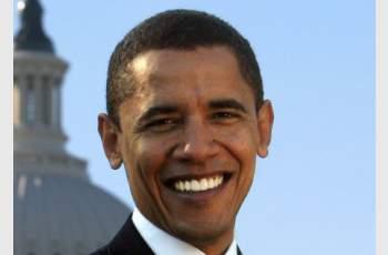 Преди 10 години Обама става президент на САЩ