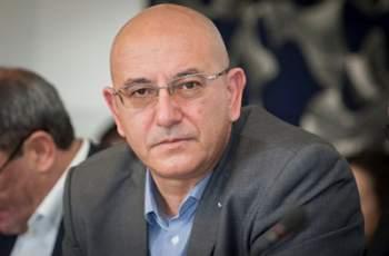 Ревизоро разкри чудовищни кражби в Пловдивско, чака ли ни безводие