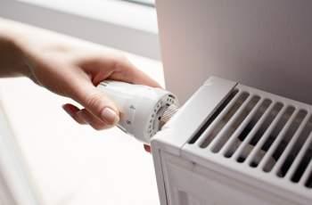 Виц на деня: Жена като радиатор