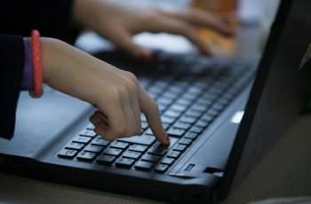 Престъпници точили милиони чрез измами в интернет