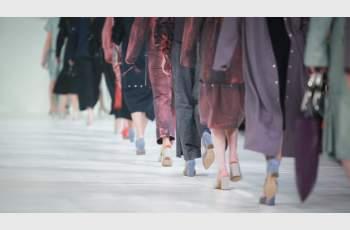 Eто как модата унищожава планетата ни