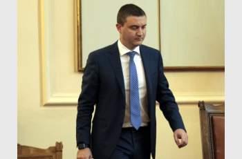 Финансовият министър отрича Бюджет 2019 да е предизборен