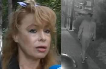 Загина крадецът, обрал дома на Мира Добрева