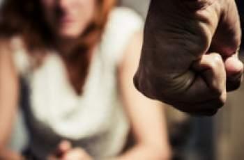 До пет години затвор за психически тормоз у дома