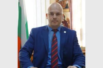 Кметът на Сопот дава рамо на болница за мащабен ремонт