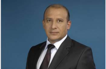 Белишки връща в ОбС скандалните решения за братя Дейкови и Сугарев