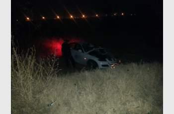 Извънредно! Тежка катастрофа затвори пътя Пловдив - Пещера