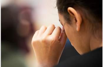 5 години затвор за домашното насилие
