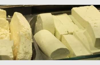Производители: Не купувайте сирене под 12-13 лева за килограм