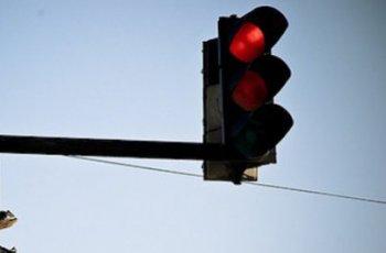 От читателите: Смениха режима на светофара за Марково и Околовръстното се задръсти