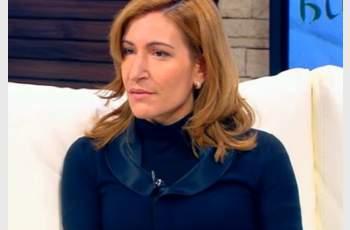 Ангелкова: Освен лифтове друго няма да се строи на Витоша