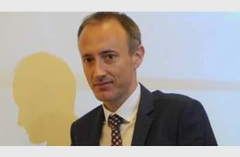 Министър Вълчев: Има още три сигнала за плагиатство