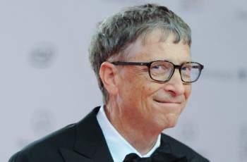Златните правила на Бил Гейтс, които ще преобърнат живота ви