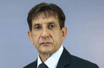Георги Мараджиев: Сякаш някой търси етническо напрежение в Куклен