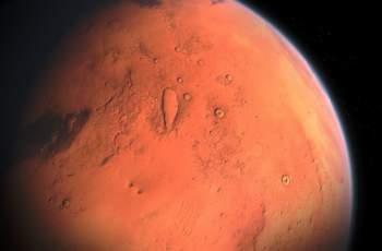 Хора на Марс до 25 години? Пътуването дотам – 9 месеца
