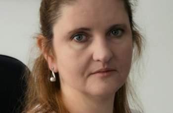 Д-р Милена Коцева: Странните деца са интересни, приемете ги!