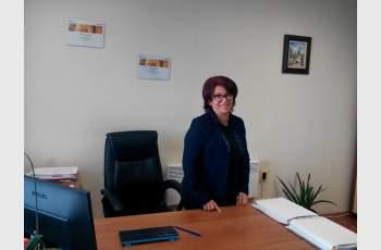 Съдия Мариана Шотева: И децата трябва да знаят правата и отговорностите си