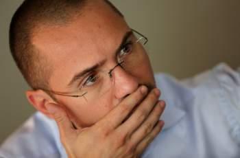 Джамбазки: Мобилният пакет ще убие транспортния ни бизнес
