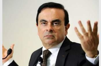 Арестуваха изпълнителния директор на Nissan