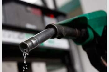 Гореща справка: Бензинът още надолу, дизелът се опъва