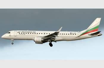 Bulgaria Air пуска уникална промоция, ето каква е тя