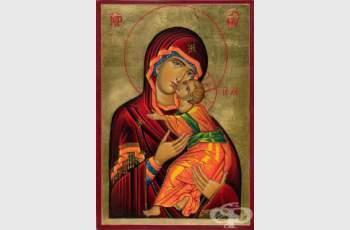 Само българите празнуваме Ден на християнското семейство