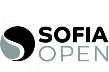 Австралийци торят Sofia open, дано изкласи!