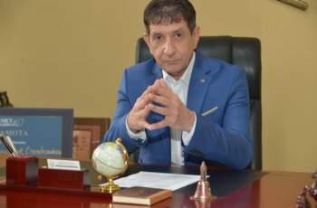 Георги Мараджиев: Ще видите съвсем нова листа на ГЕРБ за Пловдивска област