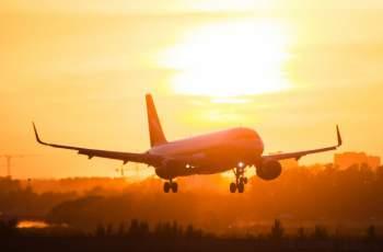 Самолет се разби в Зимбабве, има загинали
