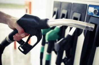 Скокът на природния газ повлече нагоре и цените на петрола