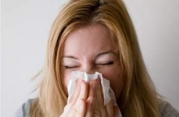 В сезона на грипа тези няколко безценни рецепти ще ни пазят