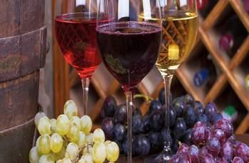 23 000 оцениха достойнствата на младото вино