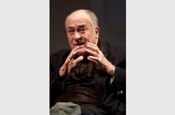 Почина майсторът на шедьоври в световното кино Бернардо Бертолучи