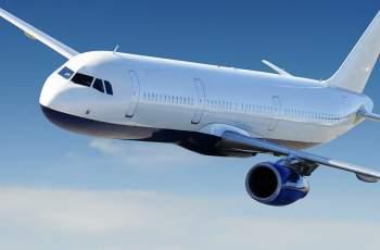 Мистерия! Българин почина в самолета след екскурзия в Египет