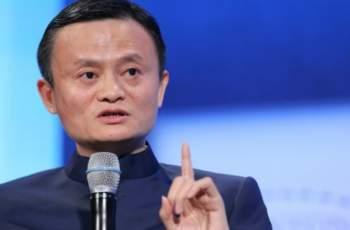 Ти да видиш! Най-богатият човек в Китай стана комунист