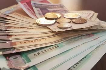 Как кредит набъбва десеткократно до връщането