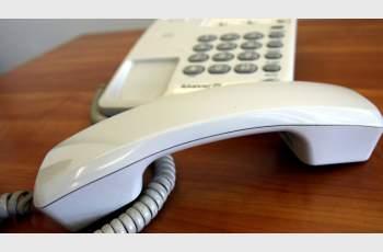 Нова схема въвеждат телефонните измамници